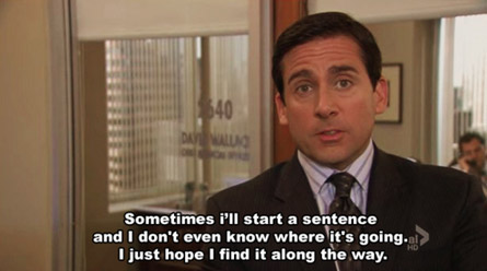 The Office Quote 12
