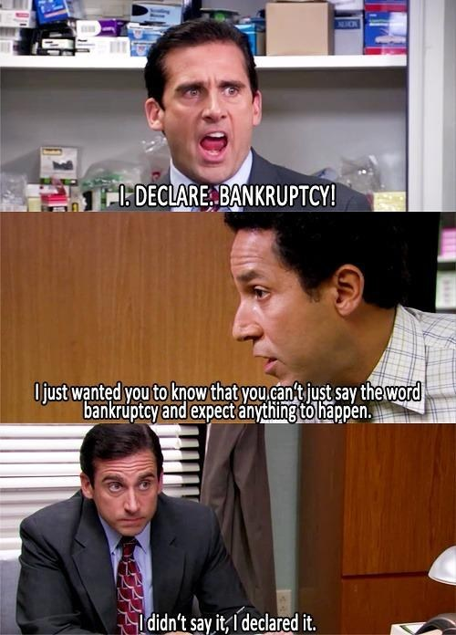 The Office Quote 13