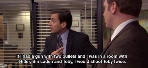The Office Quote 21