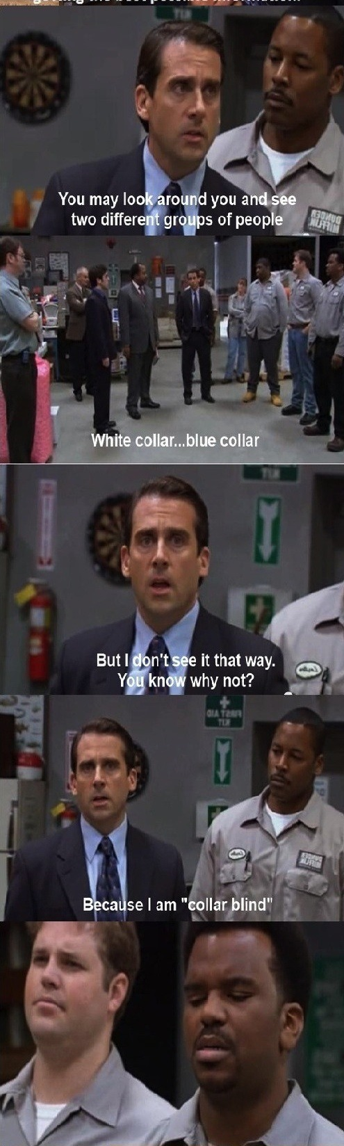 The Office Quote 29