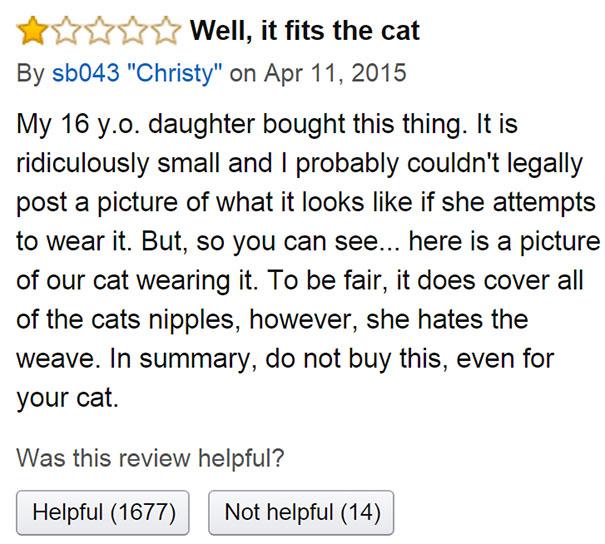 Crochet Bra Top Amazon Review