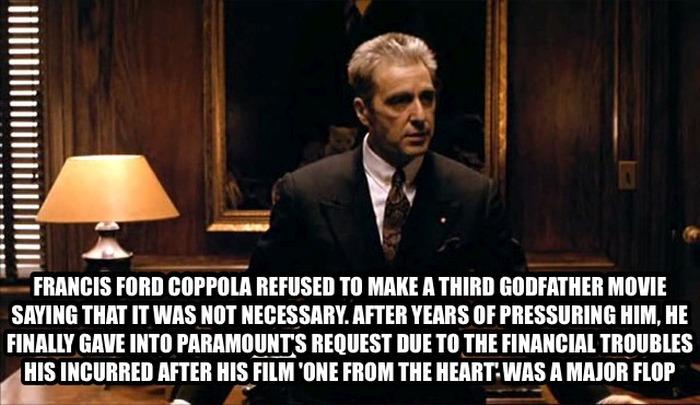 Movie Trivia 11