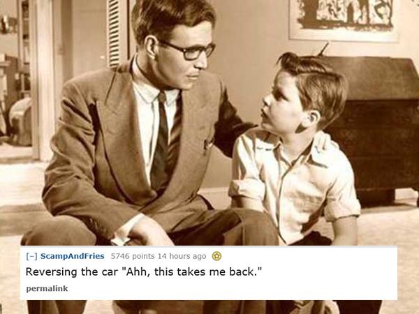 Dad Joke 12