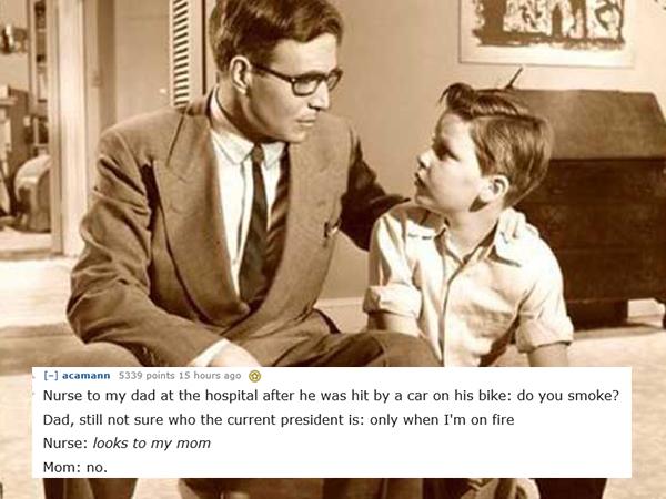 Dad Joke 16