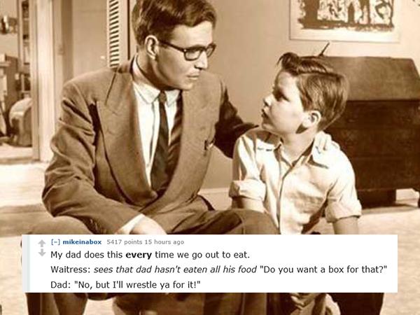 Dad Joke 19