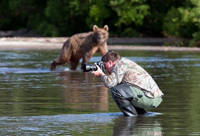 Extreme Photography 13