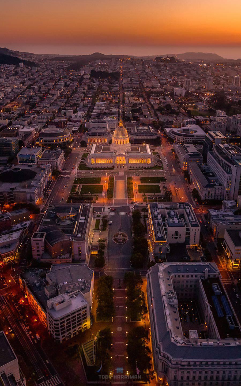 Aerial Travel Photo 16