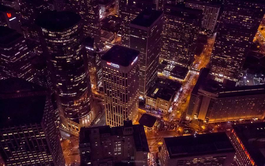 Aerial Travel Photo 20