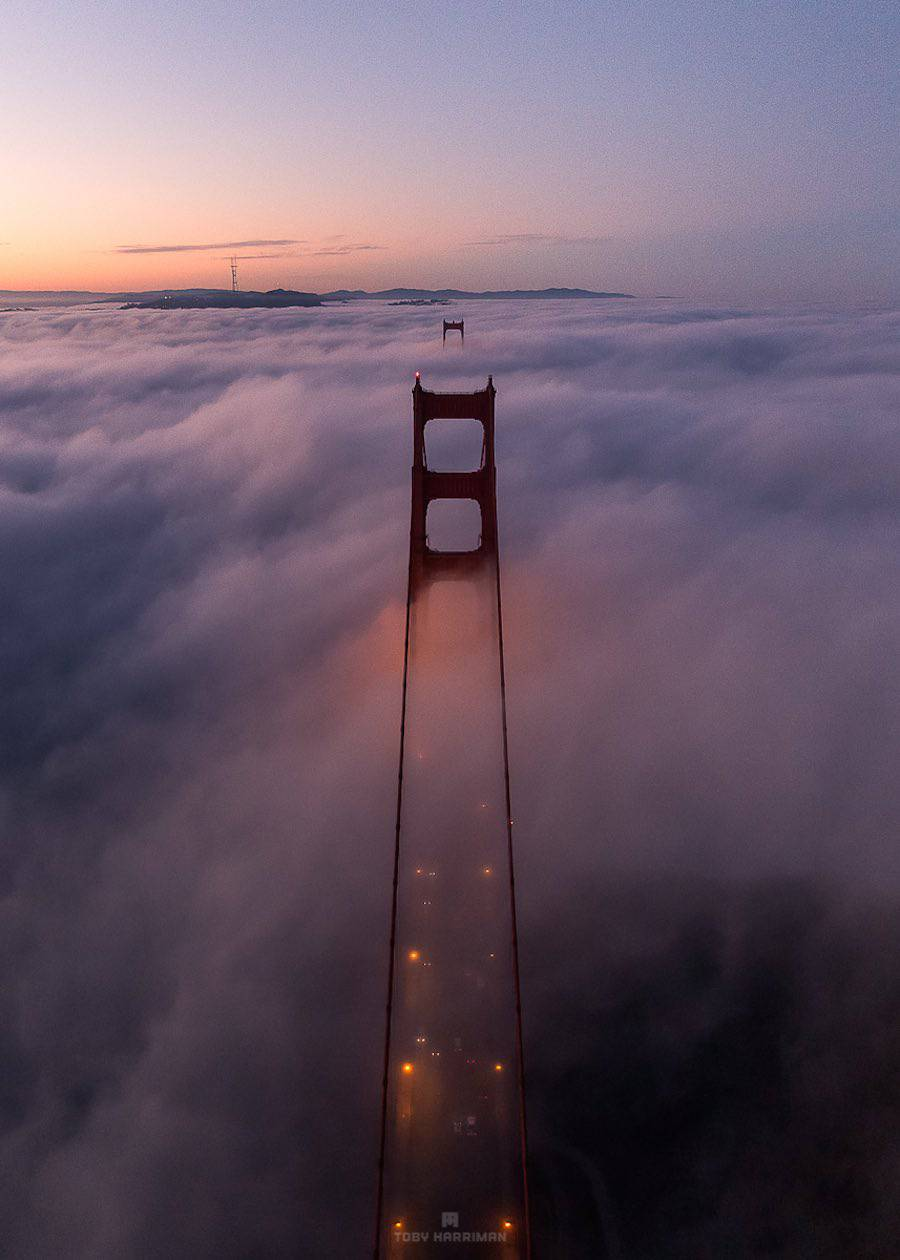 Aerial Travel Photo 7