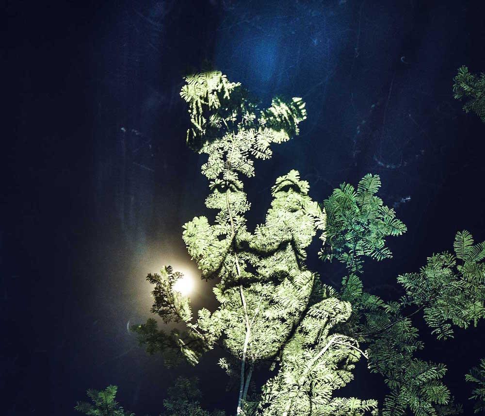 brazilian-indigenous-tribe-light-projection-6